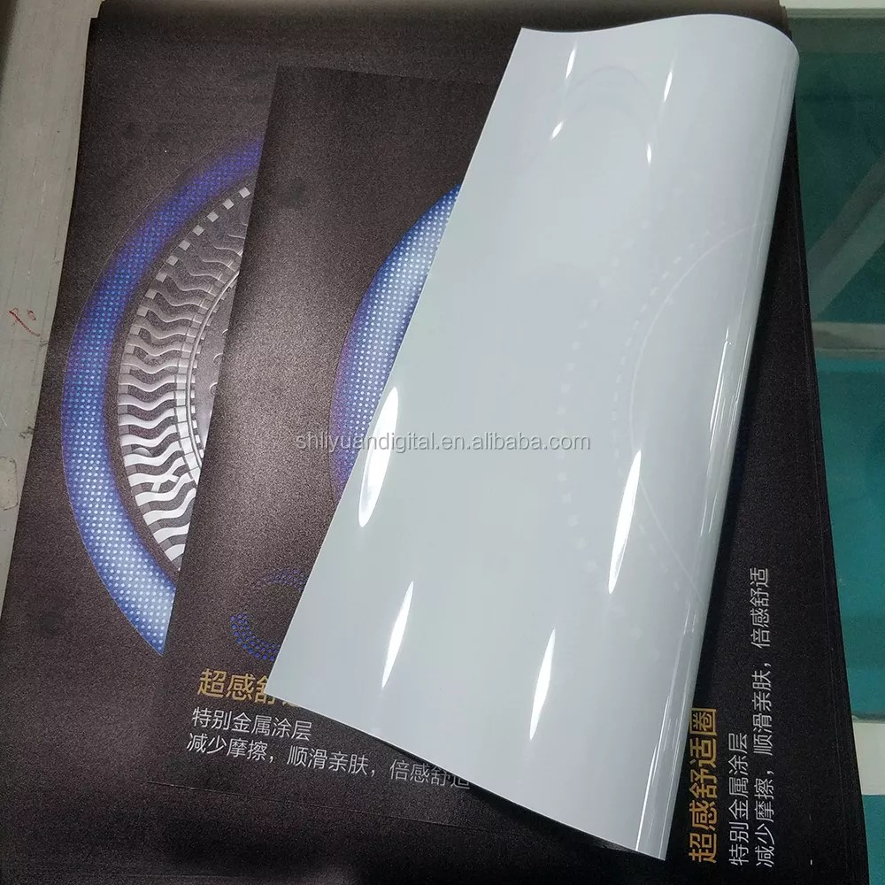 best price advertising glossy pp synthetic paper a0 poster printing buy a0 poster printing glossy pp synthetic paper poster advertising poster