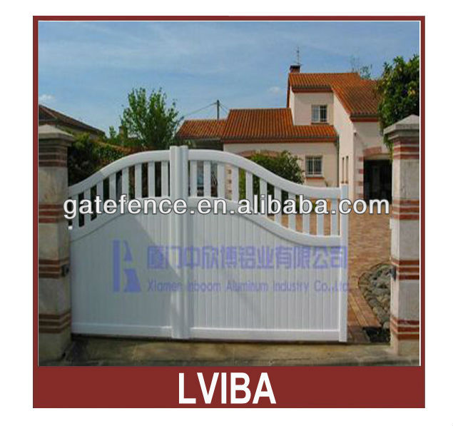 Beautiful Main Gate Home Design Gallery - Decorating House 2017 ...