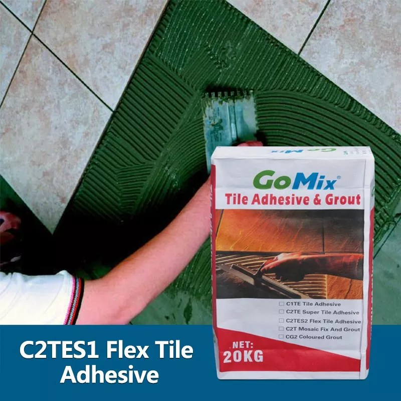 flex c2tes1 tile adhesive for showers wall and floor buy tile adhesive for showers fireproof tile adhesive tile fixing adhesive product on