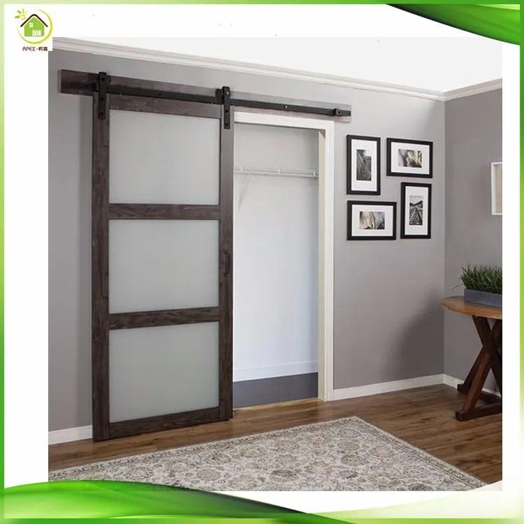 porte d interieur en bois de style japonais panneaux de contreplaque grandes portes coulissantes en verre buy portes coulissantes interieures en