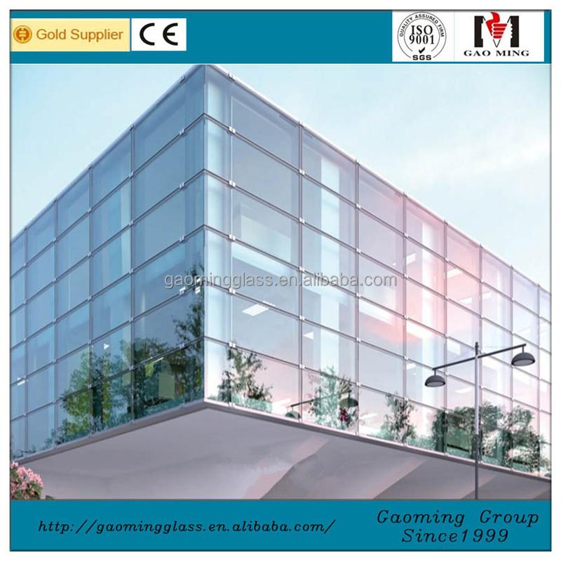 Curtain Wall System Pdf