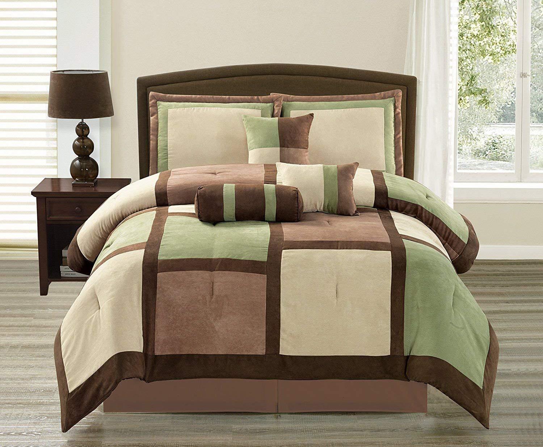 cheap california king comforter sale
