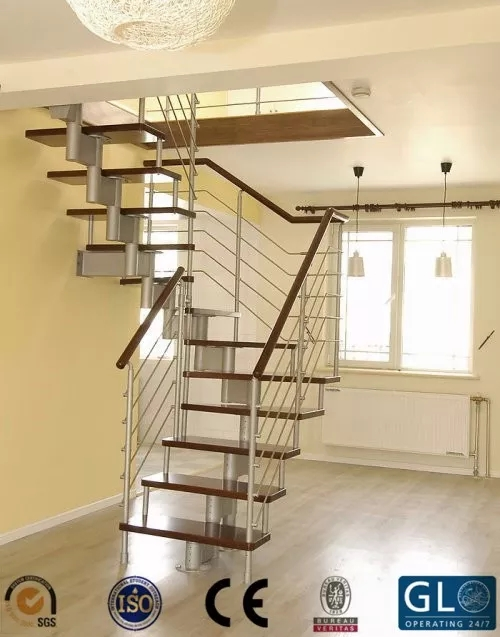 Promotion Stainless Steel Spiral Staircase Price In India Quality | Metal Spiral Staircase Cost | Iron | Deck | Stainless Steel | Stair Parts | Staircase Kits
