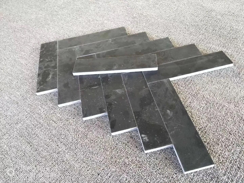 patio black travertine stone paver tiles buy black travertine stone patio stone stone paver tiles product on alibaba com