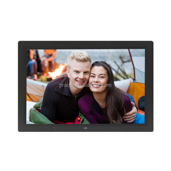 Full Sexy Hd Video Download Digital Photo Frame 17 Digital Picture Frame