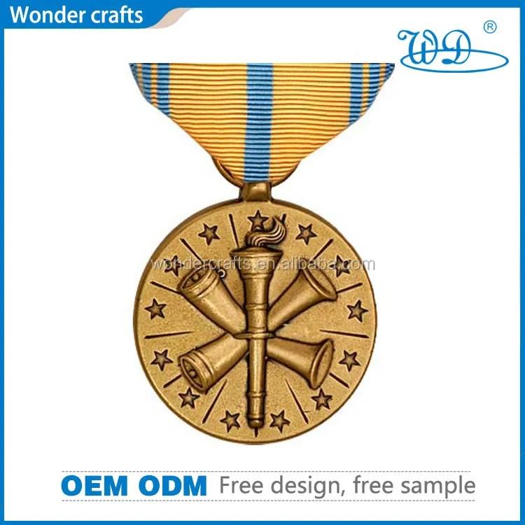 french military navy army ribbon rack builder silver bronze kuwait philippine liberation burma star medal recipients ww1 ww2 buy army ribbon rack