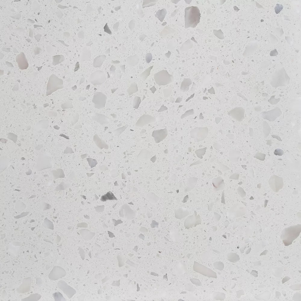 polished white marble terrazzo tiles price buy terrazzo tiles white marble low price marble tile product on alibaba com