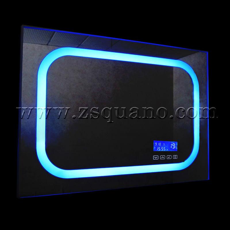 Miroir Salle De Bain Bluetooth Bright Shadow Online