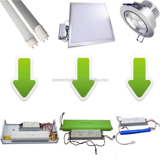 htb1jpz6kpxxxxa6xpxxq6xxfxxxh jpg resize 665 665 fluorescent light wiring diagram uk wiring diagram 1 switch 2 lights wiring diagram uk