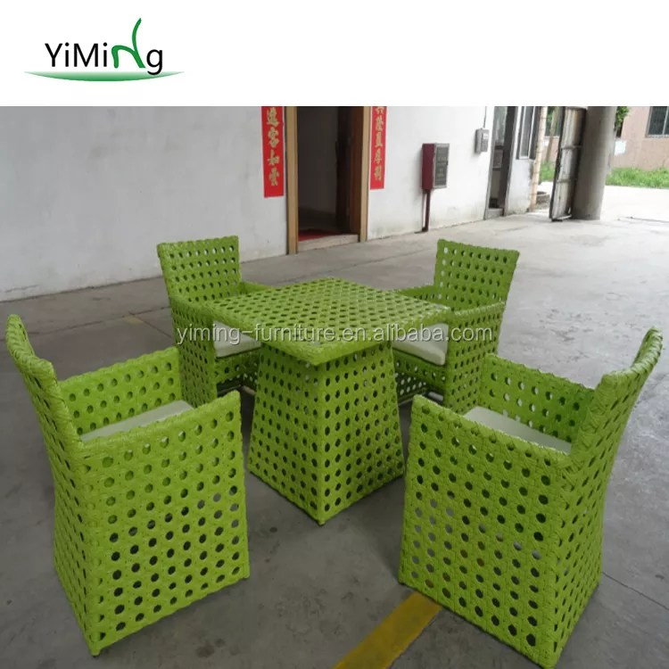 green rattan wicker chair living accents outdoor furniture china buy outdoor furniture china living accents outdoor furniture rattan wicker chair
