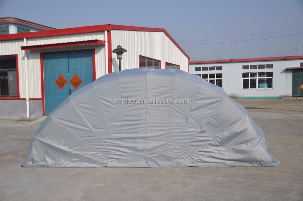 Folding Car ShelterPortable Car Garage Buy Folding Car
