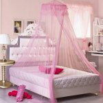 Cheap Canopy Bed Drapes Find Canopy Bed Drapes Deals On Line At Alibaba Com