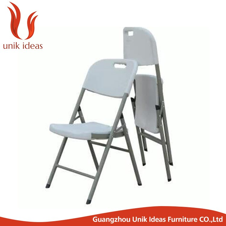 ensemble de jardin pas cher prix en plein air chaise pliante en plastique blanc buy chaise chaise pliante chaise pliante en plastique product on