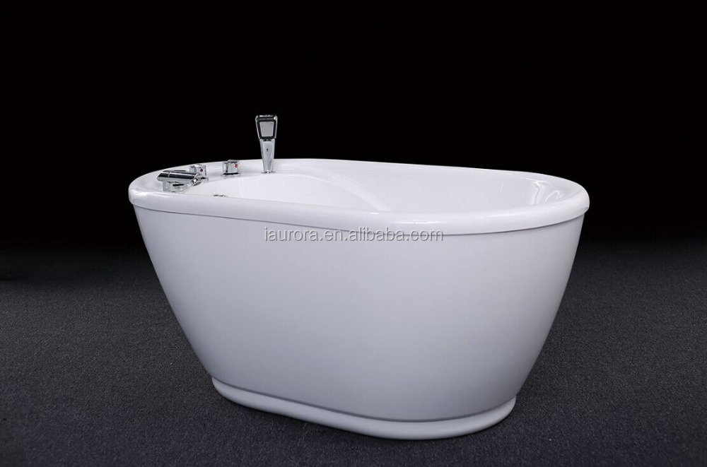 Very Small 54 Inch Baby Bathtub With SeatCheap Portable Acrylic Baby Bath Tub Buy Small