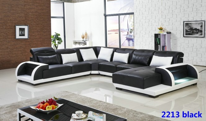 Arabic Style Living Room Furniture Supplieranufacturers At Alibaba Com