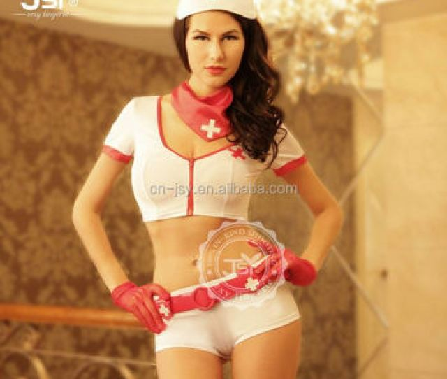 Sexy Nurse Party Sex Cosplay Costumes Doctor And Sexy Nurse Dress Up Costume