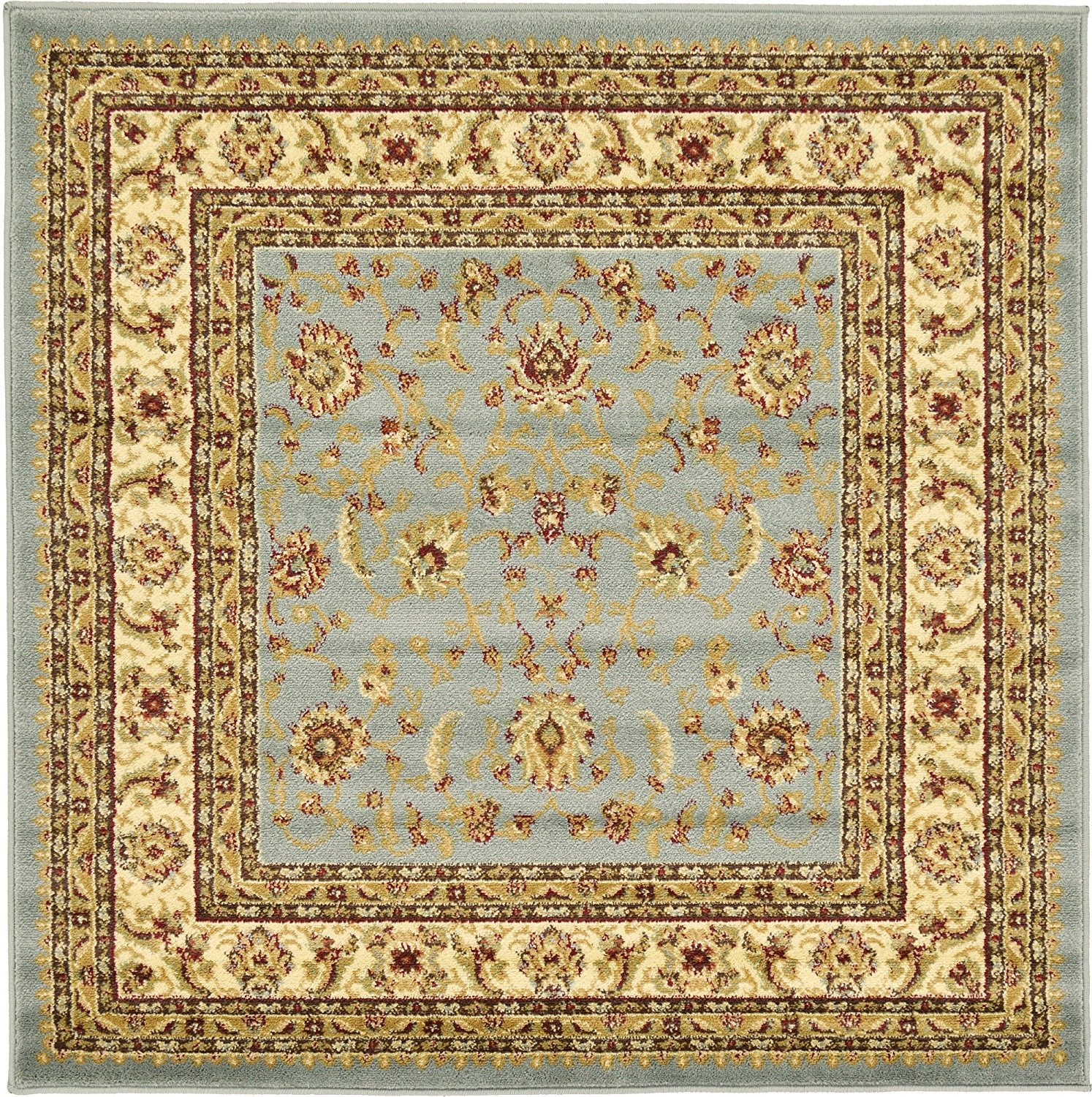 Cheap Light Blue And White Rug Find Light Blue And White Rug Deals On Line At Alibaba Com