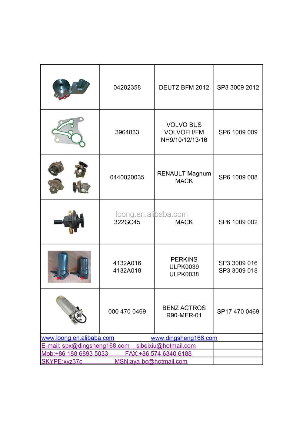 Xvz1300 Wiring Diagram Jaguar Xj6 Engine Diagram – Xvz1300 Wiring Diagram