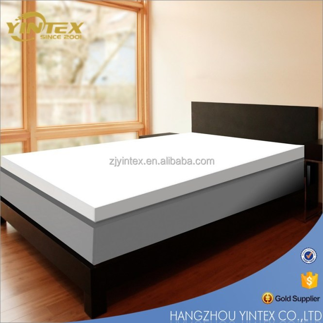 Alibaba Mattress Supplieranufacturers At