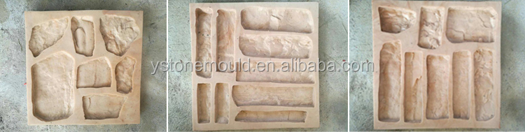 cast concrete stone veneer molds for stone tile bricks and pavers buy stone veneer molds concrete stone veneer molds cast concrete stone veneer