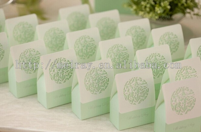 Mint Green Wedding Decorations As Decor And Gifts Get Inspired With Interesting Ideas For