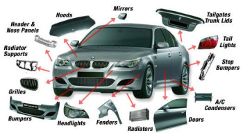German Oem Car Parts   Buy German Oem Car Parts Oem Parts German Car     German OEM car parts