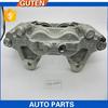 Mazda auto parts