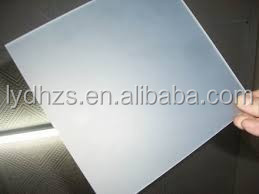 led light diffuser sheet ps lighting sheet prismatic diffusing and reflective buy frosted ps extrusion diffuser light ps light diffusion sheet opal
