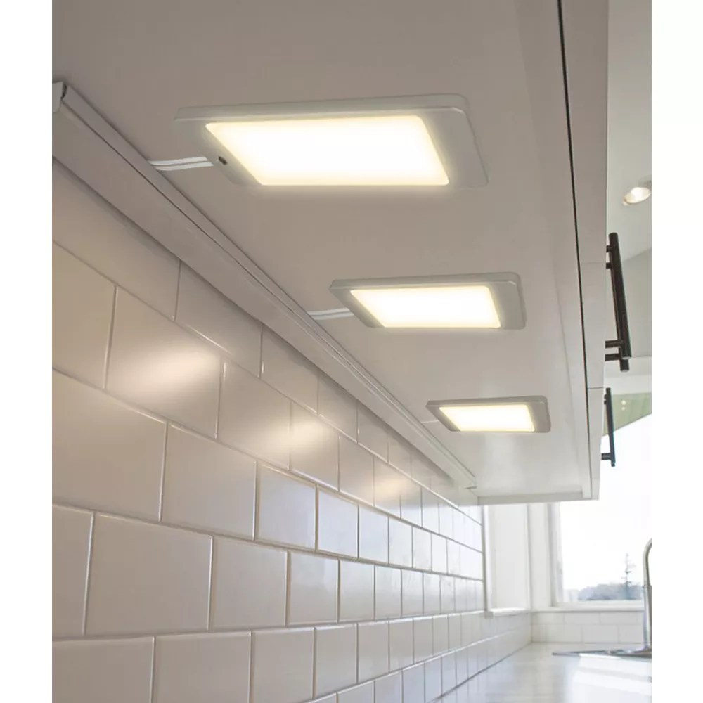 touchless hand sensor direct wire hardwired led under cabinet lighting buy direct wire under cabinet lighting hardwired under cabinet lighting led