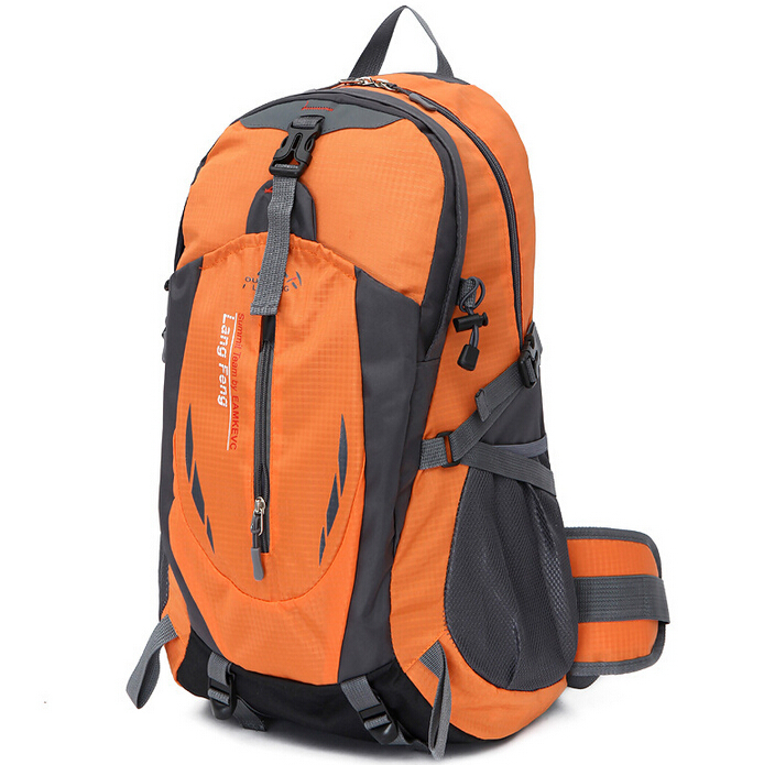 33aab5b04 Cheap Military Backpacks Uk Find Deals On