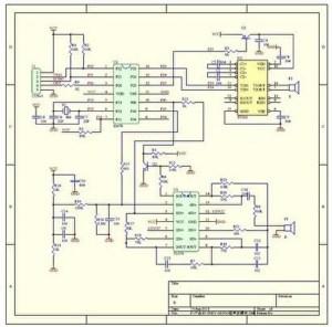 Srf05  Hcsr05 Precise Ultrasonic Range Sensor Module