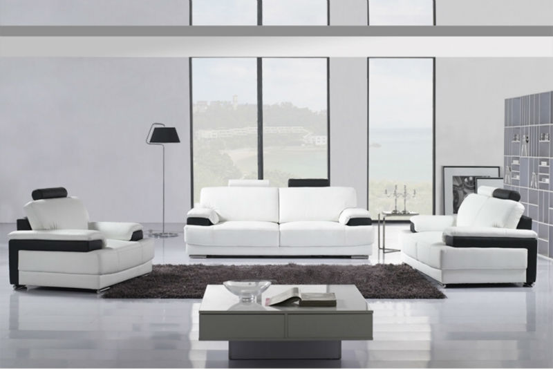 Galaxy Sectional Sofa 7 Best Den Furniture Images On
