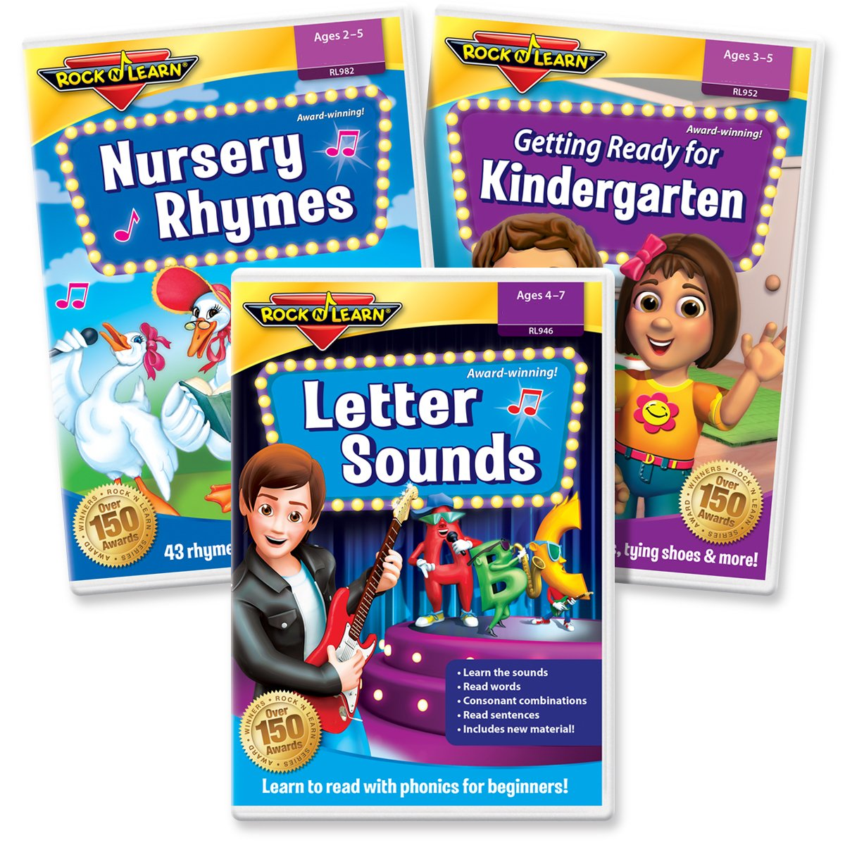 Cheap Literacy Worksheets For Kindergarten Find Literacy