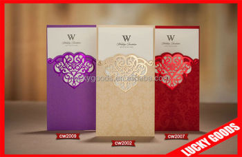 Invitation Card Models Cobypic Com