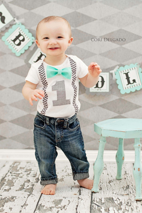 Custom Short Sleeve 1 Year Old Baby Boys First Birthday Outfit Baby Boy Rompers Clothes Buy Baby Birthday Clothes Baby Rompers Baby Clothes 1 Year Birthday Product On Alibaba Com