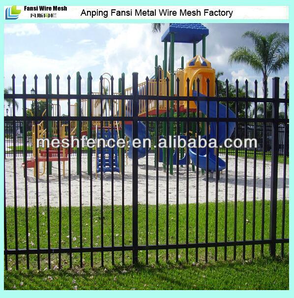 Image Result For Fence Panels For Sale