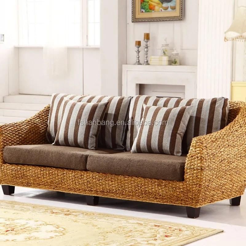 elegant luxe exclusif jacinthe d eau salon meubles chesterfield canapes a prix pas cher buy canape chesterfield canape jacinthe d eau canapes
