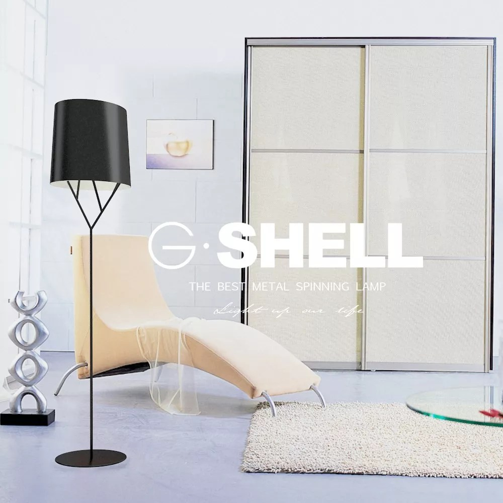 Populaire Metal Construction Lampe Ikea Lampadaire Buy Lampadaire Product On Alibaba Com