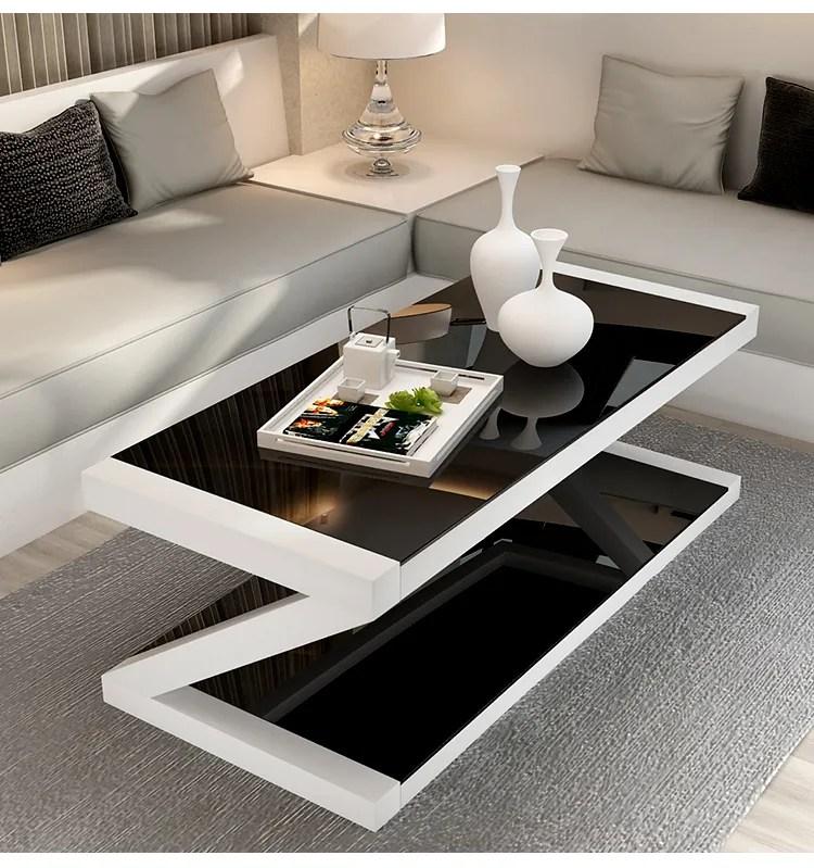 ensemble d armoires mural en bois combinaison de meuble tv design moderne pour salon en acier peint nouveau modele buy meuble tv moderne meuble tv