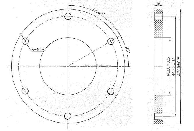 phase wind turbine wiring diagram image wiring 3 phase wind turbine wiring diagram the wiring on 3 phase wind turbine wiring diagram