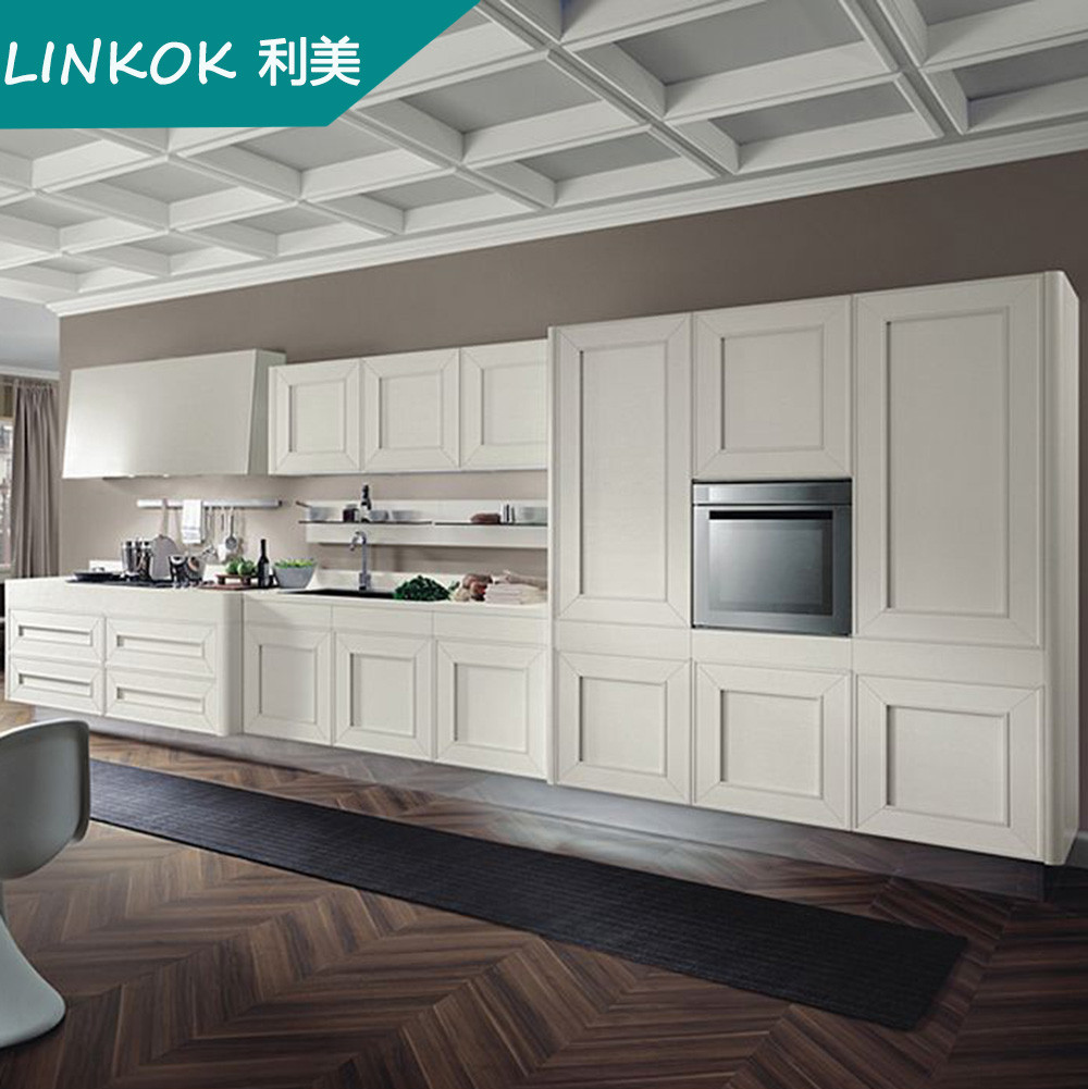 High End Modern Design Italian Custom Kitchen Wall Hanging