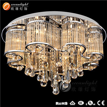 Chinese Crystal Asfour Egypt Chandelier Om88541 600