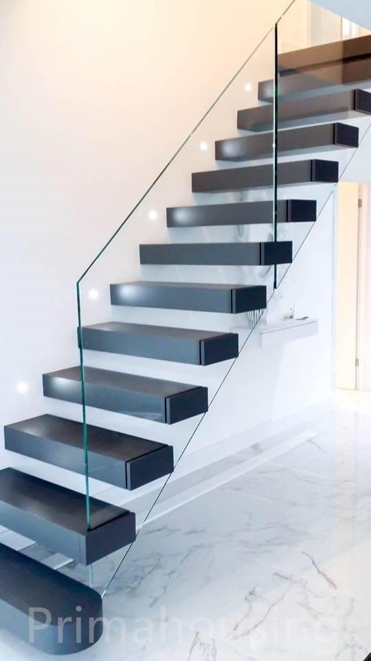 Indoor Wood Stairs Steps Buy Laminate Flooring Stair | Outdoor Steps For Sale