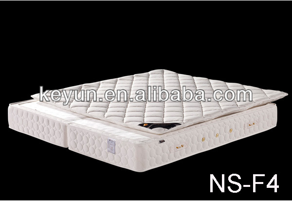 Queen Size Folding Cotton Mattress Prices Ns F4 Full Product On Alibaba