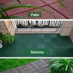 Wholesale Floor Tiles Low Bangladesh Price Outdoor Carpet Tile Rubber Floor Mat Buy Rubber Floor Mat Floor Tiles Bangladesh Price Outdoor Rubber Tile Product On Alibaba Com