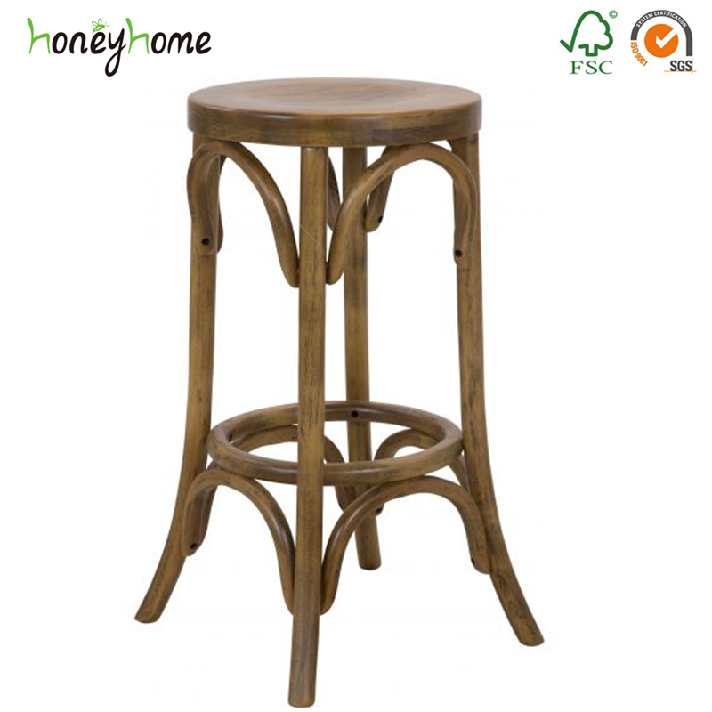 bamboo tiki bar stools with back support set of 2 asian  sc 1 st  bolotbochkarev.com & Tiki Bar Stools With Backs. Outdoor Bar Table And Chairs Outdoor ... islam-shia.org