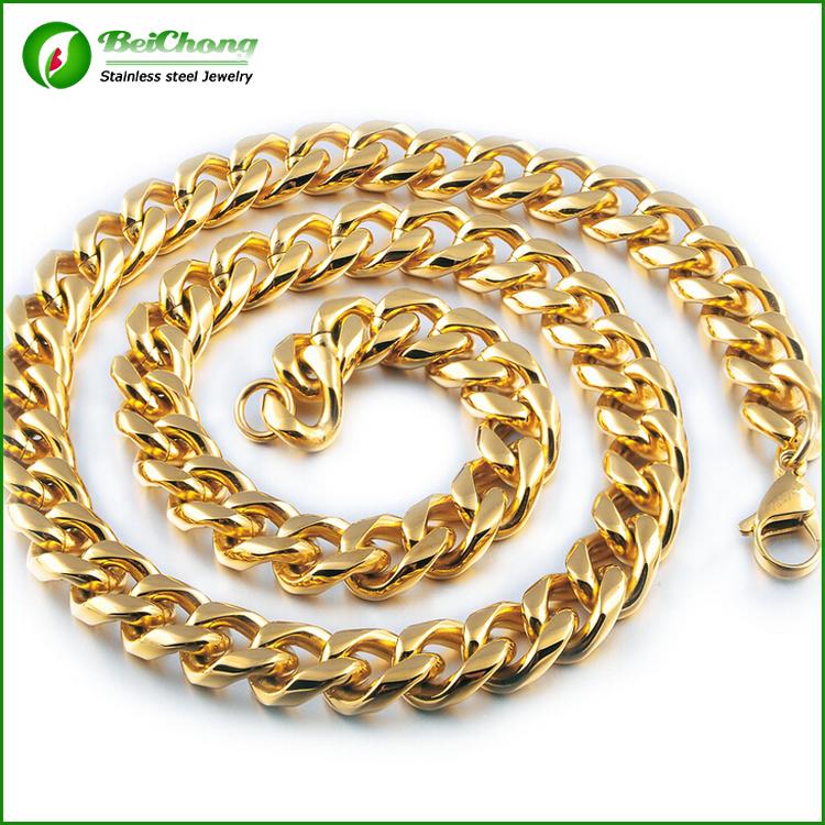 Cadena De Oro Venice Box Gold Chain Making Buy Gold