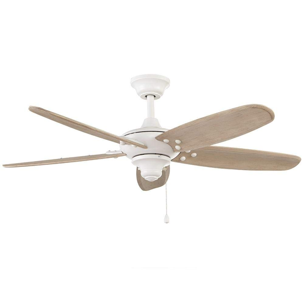 cheap outdoor ceiling fan lowes find