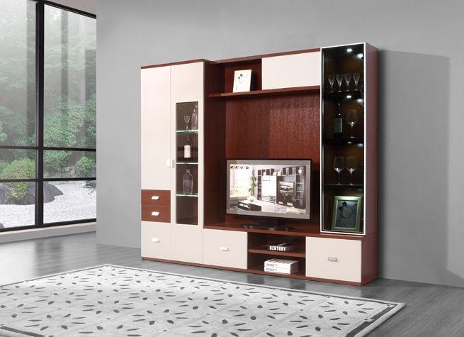 foshan nouveau modele meuble tv avec vitrine vitrine de television meubles nouveau modele meuble en bois meubles en bois vitrine de television ed122 b buy nouveau modele meuble tv avec vitrine meuble vitrine tv nouveau modele