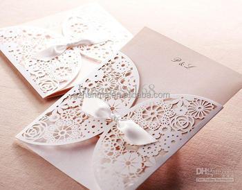 Hot Hm 1060 Wedding Invitation Card Making Machine Co2 Laser Cutter Cutting Small
